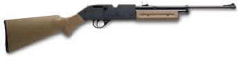 picture of the crosman 760